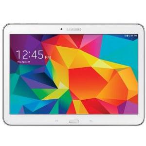 Samsung Galaxy Tab 4 10.1 T535 LTE 16GB