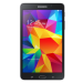 Samsung Galaxy Tab 4 8.0 T335 LTE 16GB