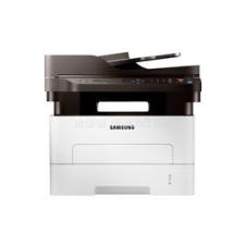 Samsung SL-M2875FD nyomtató