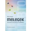 Ritter Andrea Melegek