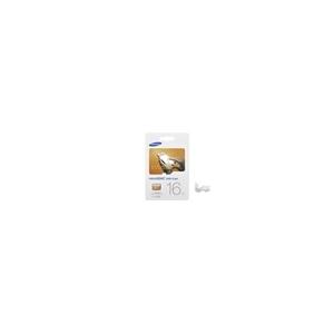 Samsung 16GB SD micro EVO (Class10. UHS-1 Grade1) (MB-MP16D/EU) memória kártya