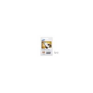 Samsung 32GB SD micro EVO (Class10. UHS-1 Grade1) (MB-MP32DA/EU) memória kártya adapterrel