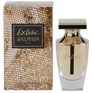 Pierre Balmain Extatic EDP 60 ml