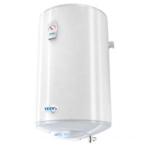 Tesy BiLight GCV1204420B11TSR elektromos vízmelegítő, 2000 W, 120 l, 0.8 Mpa, 18 mm (GCV1204420B11TSR)