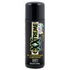 Hot EXXtreme szilikonbázisú anál síkosító - 50ml