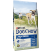 Dog Chow Dog Chow Adult Large Breed Turkey 14 kg