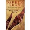 Darren Shan Tengernyi vér