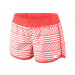 Nike női short NIKE WEST REV BEACH SHORT