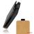 CELLECT Huawei Y530 Flip bőr tok,Fekete