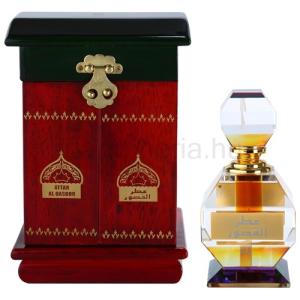 Al Haramain Attar Al Qasoor EDP 12 ml