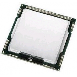 Intel Core i5-4460, Quad Core, 3.20GHz, 6MB, LGA1150, 22nm, 84W, VGA, TRAY/OEM (CM8064601560722)