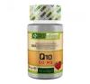 Herbioticum Q10 50 mg lágyzselatin kapszula 60 db vitamin