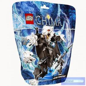 LEGO Lego Chima: CHI Sir Fangar (70212)