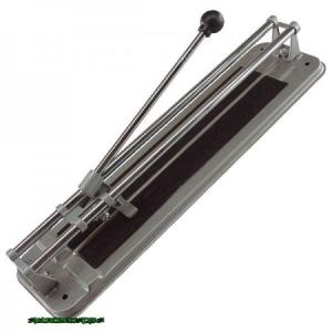 csempevágó; 400mm (csempevágó kerék: 103150)