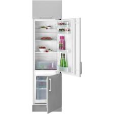 Teka TKI 3 325 hűtőgép, hűtőszekrény