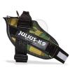 Julius-K9 IDC powerhám, terep 0-ás (16IDC-C-0)