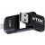 TDK 2in1 Android 64Gb microUSB