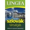 Nincs Adat Szlovák társalgás