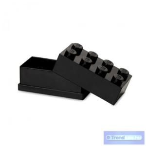 LEGO Lego tároló doboz mini 8