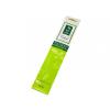 Nippon Kodo Herb&Earth 20 füstölő