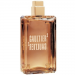 Jean Paul Gaultier Gaultier 2 EDP 120 ml