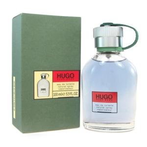 Hugo Boss Hugo Man EDT 125 ml