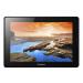 Lenovo IdeaTab A7600 59-407938 Wi-Fi 16GB