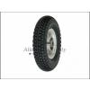 Vee Rubber 3,50-8 VRM108 TT 45J Vee Rubber köpeny / Vee Rubber - Robogó