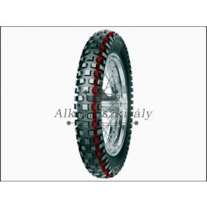 Mitas 3,50-16 C01 TT 58P Mitas köpeny / Mitas - Enduro