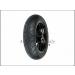 Vee Rubber 3,00-14 VRM100 TT Vee Rubber köpeny / Vee Rubber - Robogó