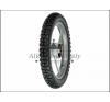 Vee Rubber 3,50-16 VRM022 TT 58R Vee Rubber köpeny / Vee Rubber - Enduro motor gumi