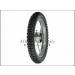 Vee Rubber 3,50-16 VRM022 TT 58R Vee Rubber köpeny / Vee Rubber - Enduro