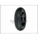 Vee Rubber 3,00-10 VRM134 TT 42J Vee Rubber köpeny / Vee Rubber - Robogó