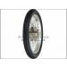 Vee Rubber 3,00-16 VRM015 TT 47P Vee Rubber köpeny / Vee Rubber - Utcai