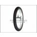 Vee Rubber 2,25-19 VRM013 TT 43J Vee Rubber köpeny / Vee Rubber - Moped