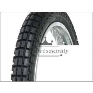 Vee Rubber 2,75-18 VRM021 TT 48P Vee Rubber köpeny / Vee Rubber - Enduro