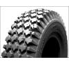 4,10/3,50-4 C156 4PR Cheng Shin köpeny / Cheng Shin - Egyéb-kisméretű motor gumi