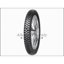 Mitas 2,50-19 H02 TT 41L Mitas köpeny / Mitas - Utcai motor gumi