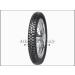 Mitas 2,50-19 H02 TT 41L Mitas köpeny / Mitas - Utcai