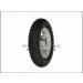 Vee Rubber 3,00-8 VRM113 TT 37J Vee Rubber köpeny / Vee Rubber - Robogó