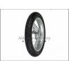 Vee Rubber 2,00-17 VRM087 TT 38J Vee Rubber köpeny / Vee Rubber - Moped