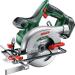 Bosch PKS 18 LI akkus körfűrész