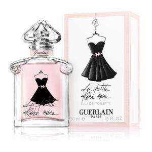 Guerlain La Petite Robe Noire EDT 50 ml
