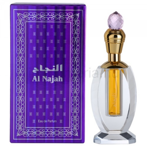 Al Haramain Al Najah EDP 30 ml