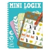 DJECO Mini Logix - Five!