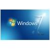 Microsoft Windows 7 Pro 32-bit GER 1 Felhasználó Oem 1pack LCP operációs rendszer szoftver