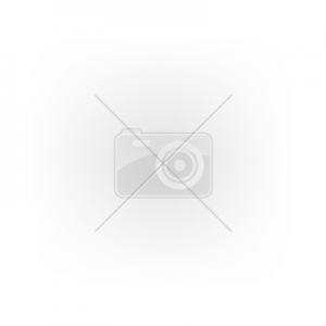 Jkh létra háztartási 4 fokos erősített (acél)