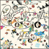 Led Zeppelin III (Remastered) LP