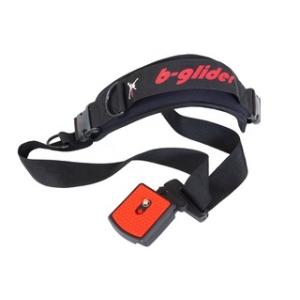 B-grip B-Glider vállszíj (BGBGL)