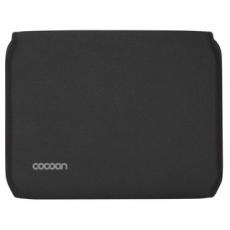 Cocoon Grid-IT neoprén tok 10 inch, fekete